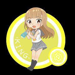 Kanako Takatsuki (character)