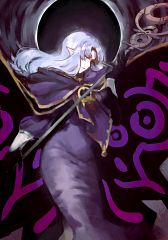 Caster (Fate/stay night)