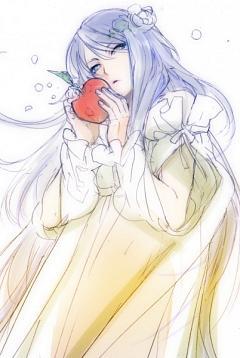 Eve (Nezumi)
