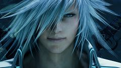 Weiss (Final Fantasy VII)