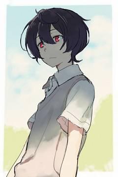 Sakuma Ritsu