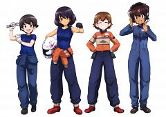 Leopon Team