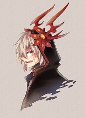 Werner (Chain Chronicle)