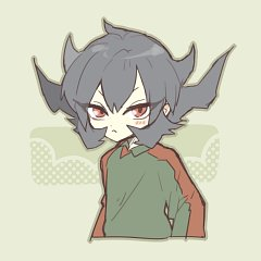 Hanamura Kaoru