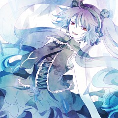 The Intense Singing Of Hatsune Miku