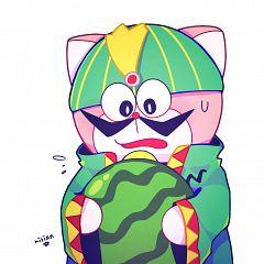 Dora-med III