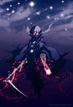 Death Zero