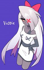 Vaggie