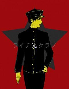 Tamiya Hiroshi