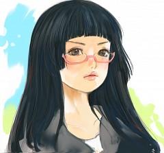 Kurihara Chiaki