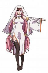 Marina (Chain Chronicle)