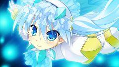 Twink (Ryuusei☆Kiseki)