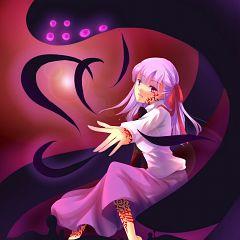 Dark Sakura