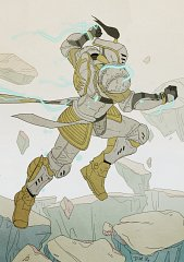 Guardian (Destiny)