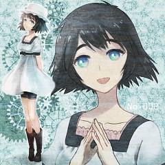 Shiina Mayuri
