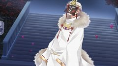 Katsuki Ren