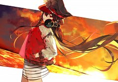 Berserker (Oda Nobunaga)