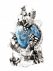 Misaki (Chess08)