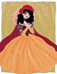 Snow White (Disney) (Character)