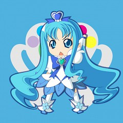 Cure Marine
