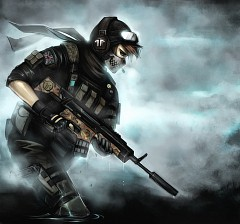 Ninjatic