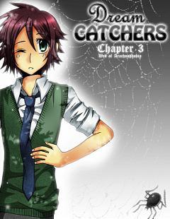 Al (Dream Catchers)