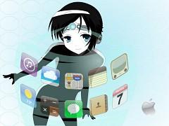 iPhone-tan