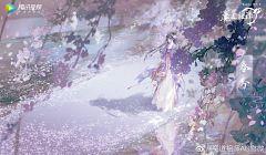 Jiang YanLi