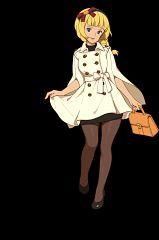 Witch (Ni no Kuni: Cross Worlds)
