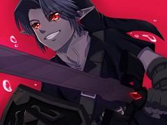 Dark Link