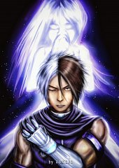 Nameless (King of Fighters)