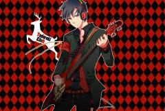 Todoroki Eiichi