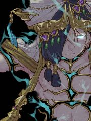 Aladdin (SINoALICE)