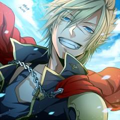 Nine (Final Fantasy Type-0)