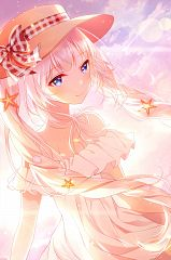 Caster (Marie Antoinette)