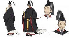Tenjin (Noragami)