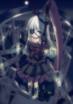 Yuunagi (Seventh Heaven)