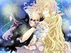 Trick or Alice