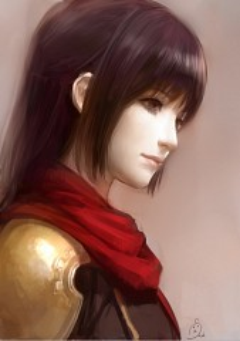 Deuce (Final Fantasy Type-0)