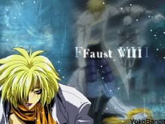 Johann Faust VIII