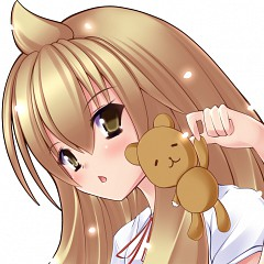 Minami Chiaki