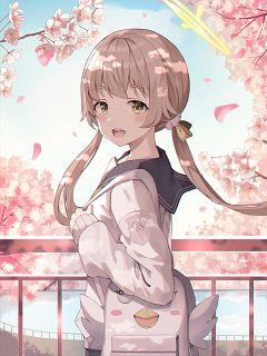 Ajitani Hifumi