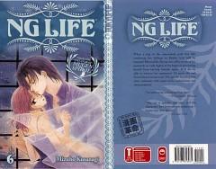 Ng Life