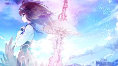 Kasumi (Dare ga Tame no Alchemist)