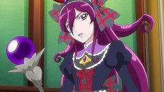 Solcière (Pretty Cure)