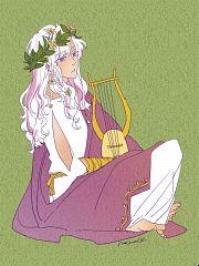 Elefseus