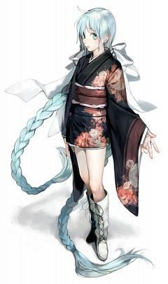 Noako