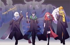 Team Taka