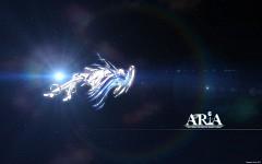 ARiA (VOCALOID)