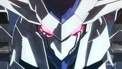 ASW-G-01 Gundam Bael